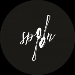 Reštaurácia Spoon Galanta